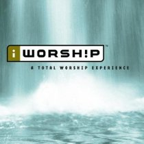 i-Worship: A Total Worship Experience